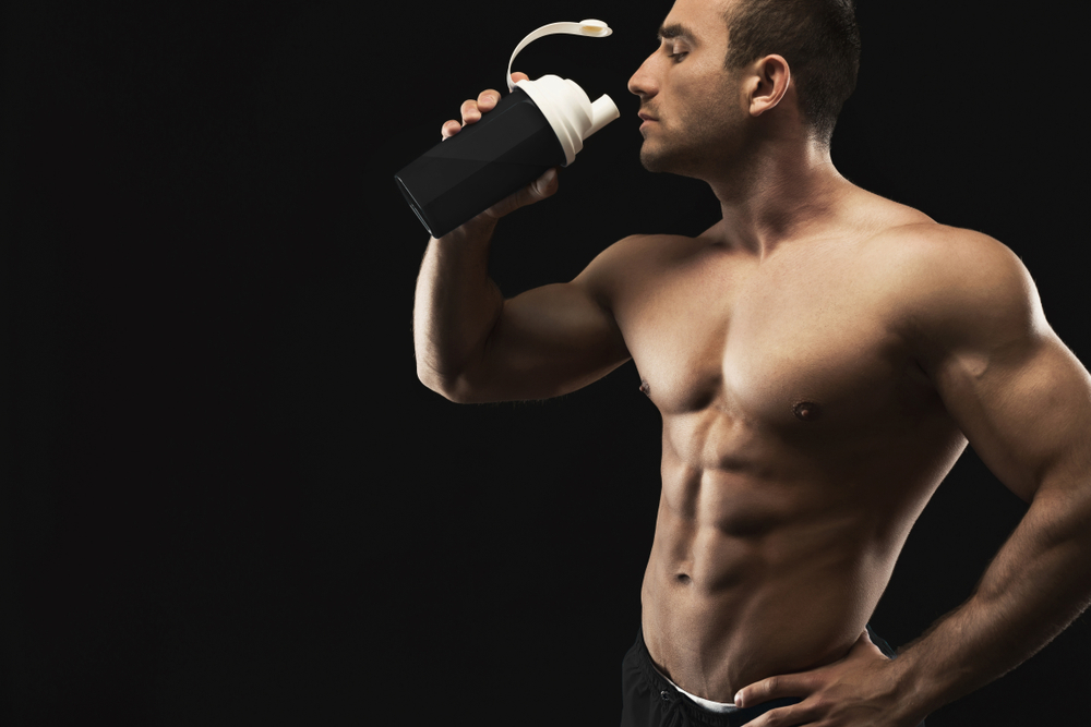 hydration and erectile dysfunction