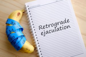 retrograde ejaculation can be prevented with the help of Malegenix male enhancement supplement