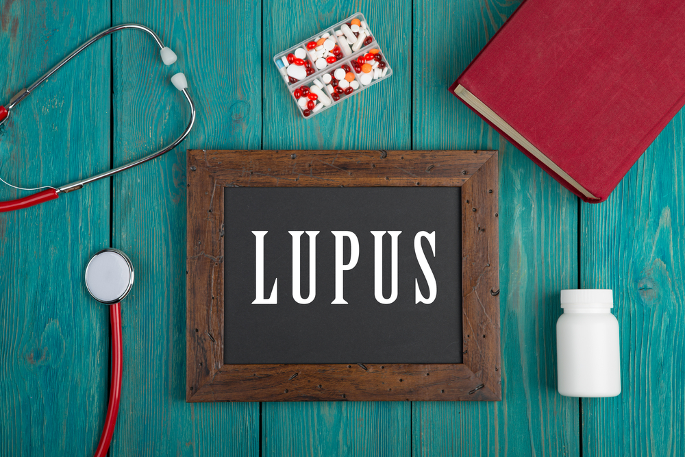 Lupus can cause sexual problems that can be helped using Malegenix male enhancement supplement