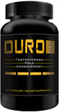 Duro: Male Enhancement