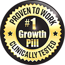 Number 1 Penis Growth Pill Proven To Work